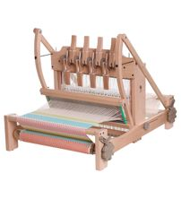 Tableloom 8 skaft